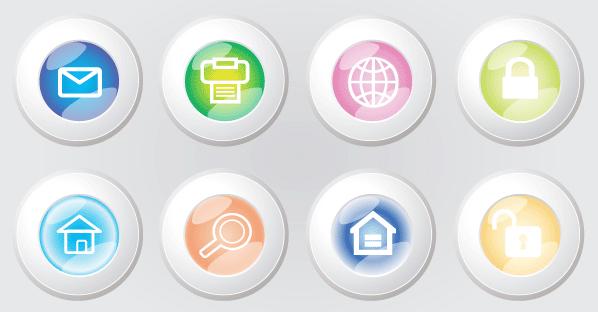 598x312 Free School Iconspage37wp Admininstall.php Free Vector