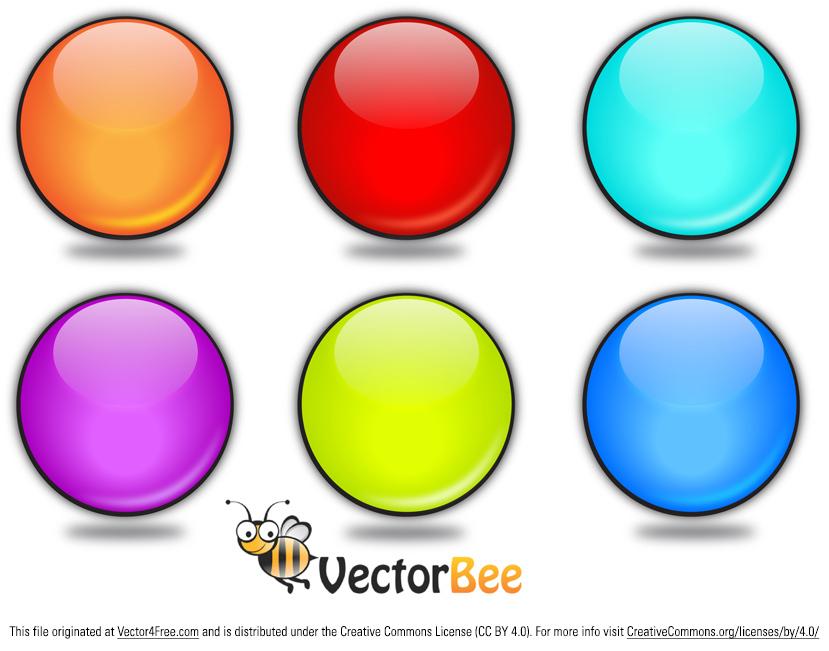 829x651 Free Web Design Vector Graphics