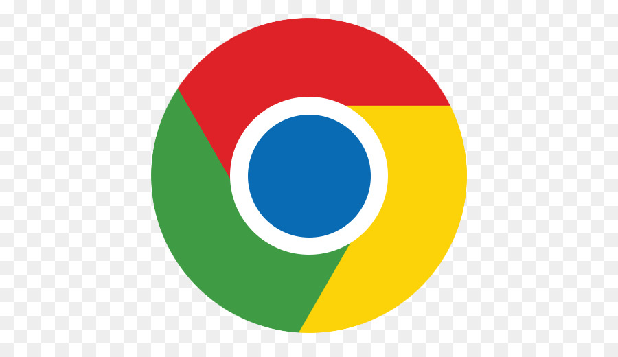 900x520 Google Chrome Computer Icons Web Browser Scalable Vector Graphics