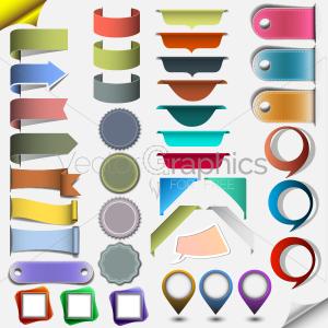 300x300 Web Element Vectors Archives