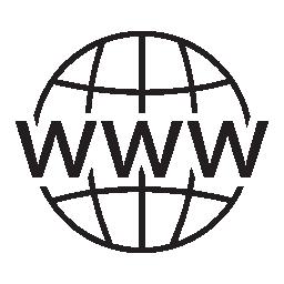 256x256 Web Vector