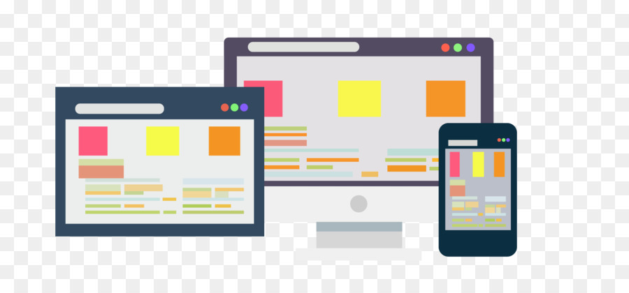 900x420 Web Development Responsive Web Design Digital Marketing Website