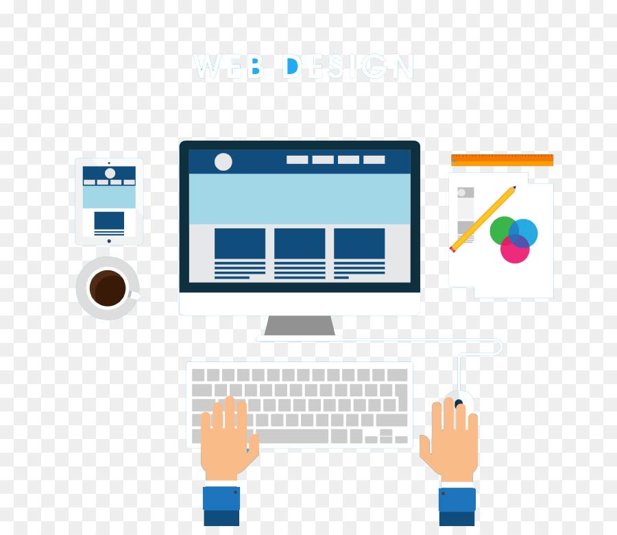900x780 Web Development Responsive Web Design Website Search Engine