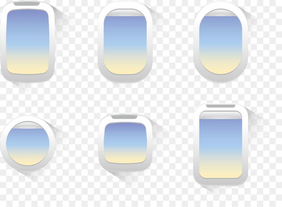 900x660 Airplane Flight Window