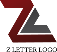 Vector Z
