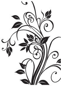 208x294 Ramos Flores Free Vector Download (103 Free Vector) For Commercial
