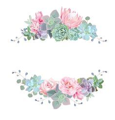 236x246 Resultado De Imagen Para Vectores De Flores Vintage Png Logo