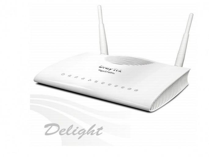 684x513 Draytek Router Vectoring Vdsl2