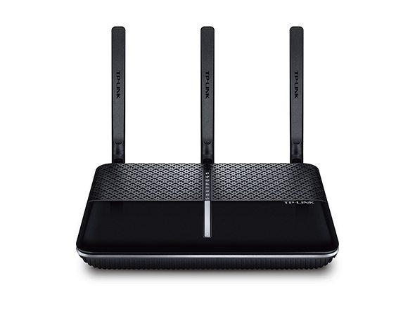 590x443 Tp Link Archer Vr600 Vdsl Router Review Play3r