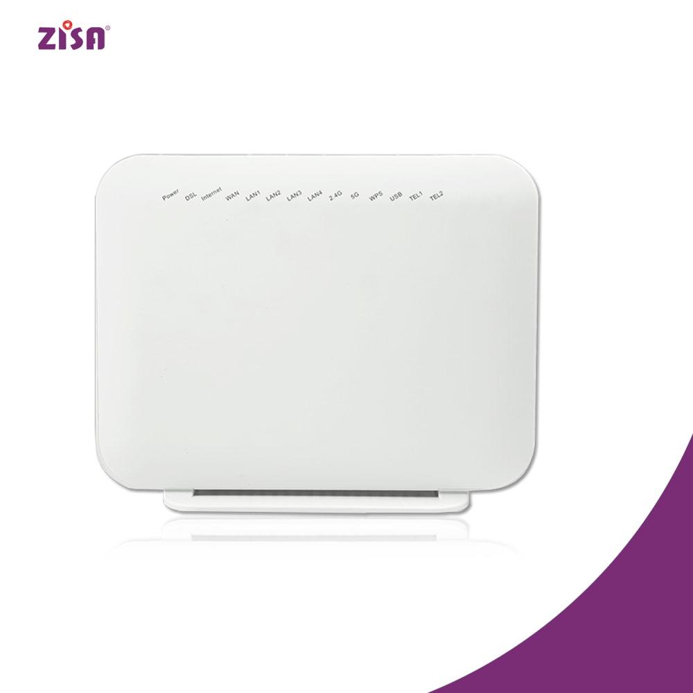 1000x1000 Zisa Vdsl Vectoring Wifi Modem Router 35b