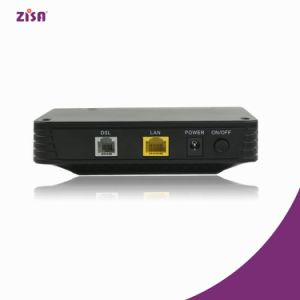 300x300 China G. Fast Modem Vectoring Router Support Bt Fttd Long Reach