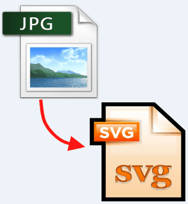 369x401 5 Free Online Jpg To Vector Converter To Convert Raster To Vector