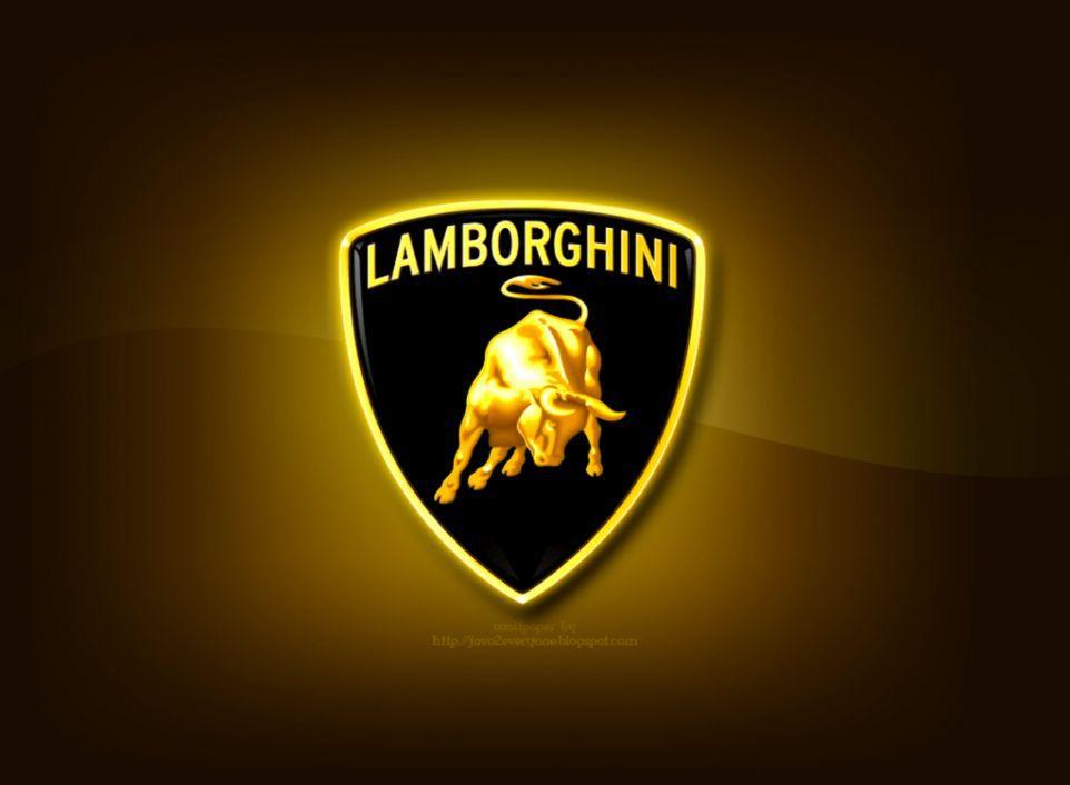 962x706 V View Original Size Lamborghini Logo Vector Live