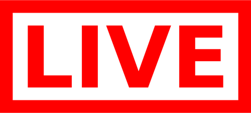 500x225 De Desen Vector Live Vectori Din Domeniul Public