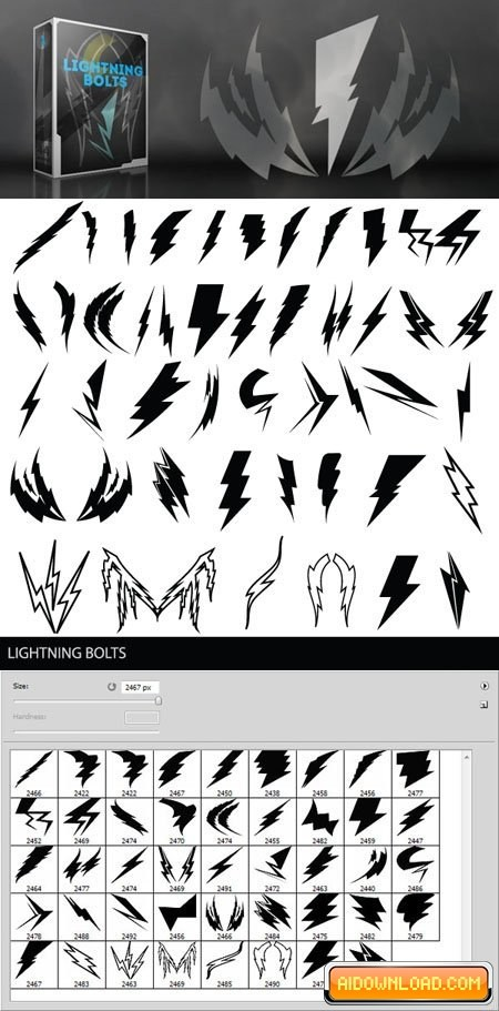 450x911 Royalty Free Vectors Amp Photoshop Brushes Free Download