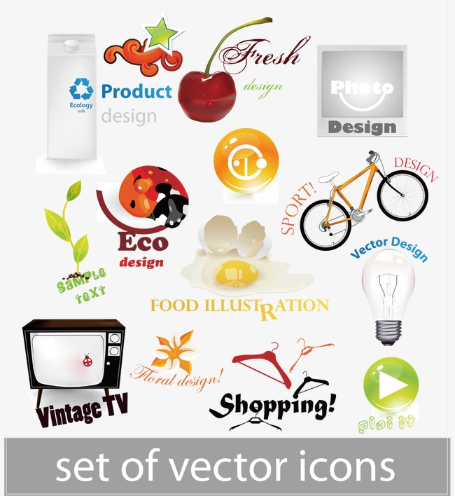 650x708 Real Life Icon Vector Material, Real Life, Fruit, Bicycle Png And