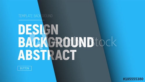 500x282 Vector Site Cheder With Blue And Black Layers And Text On