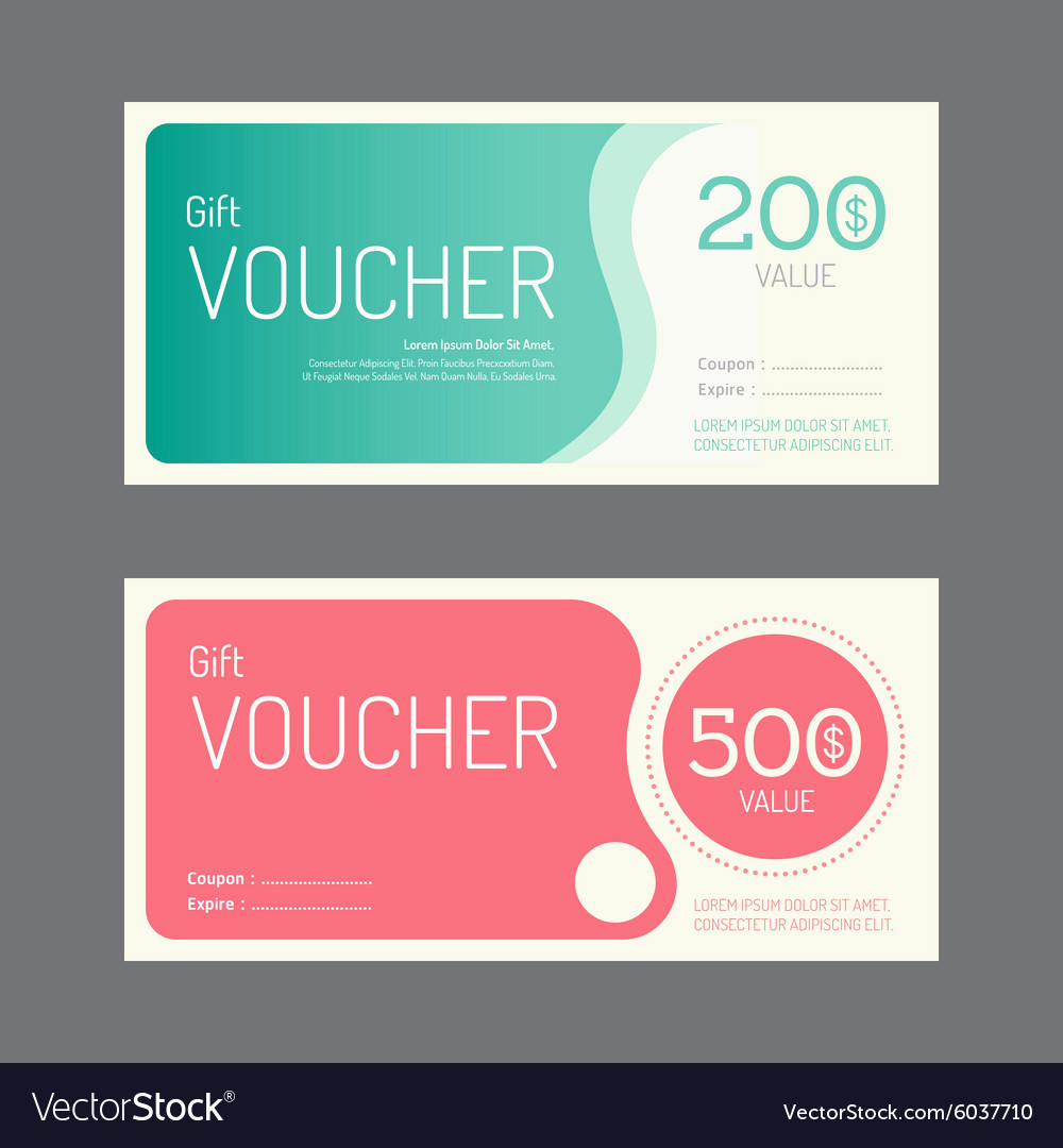 1000x1080 Gift Certificate Coupon Template Best Of Gift Voucher Coupon