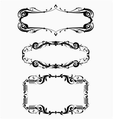 The Best Free Victorian Vector Images Download From 412 Free