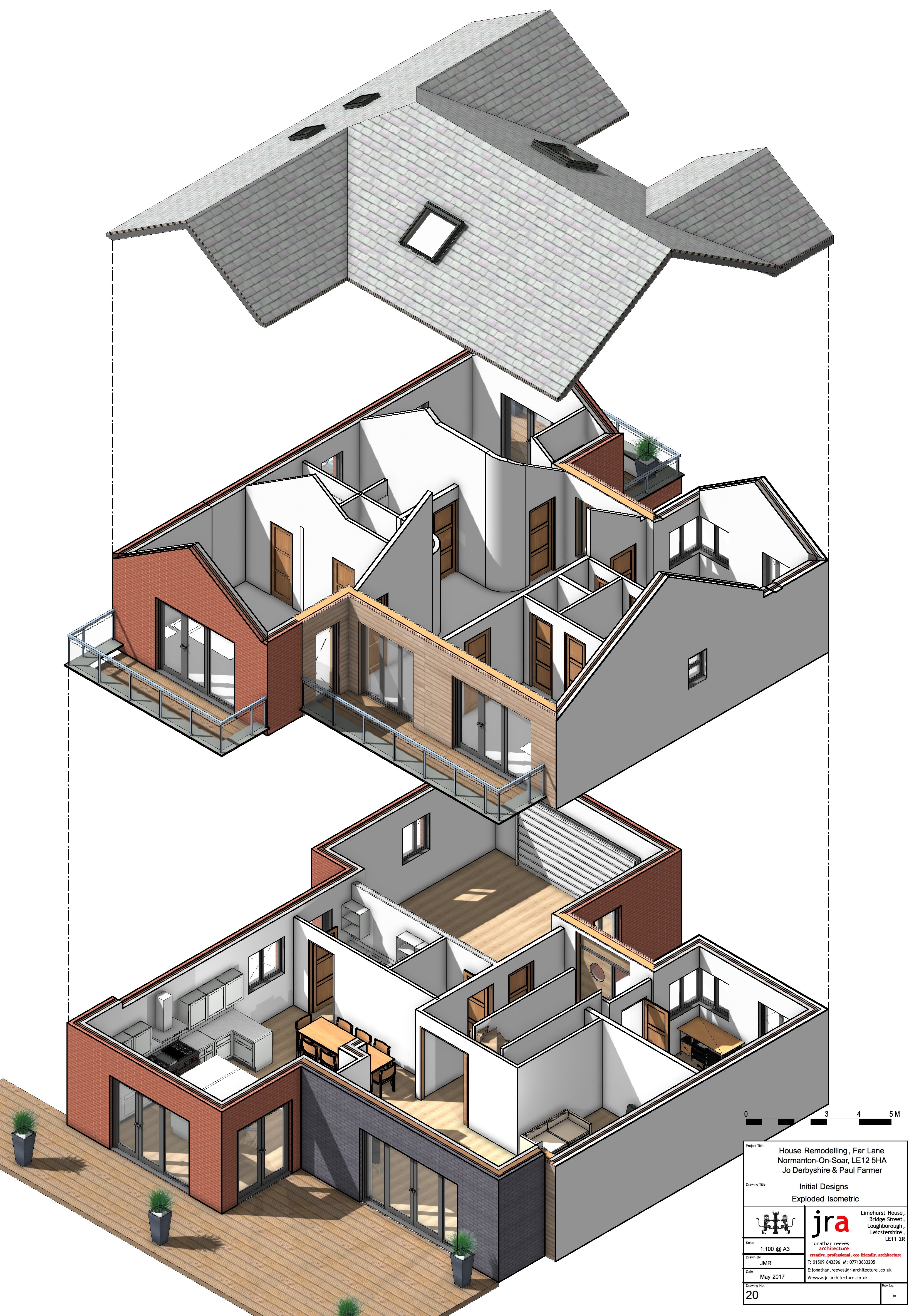 3305x4734 Architect And Vectorworks Bim Guru. We Are The Experts For