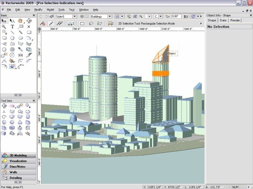 812x609 Cad Software Architecture For Concrete Structures 3d