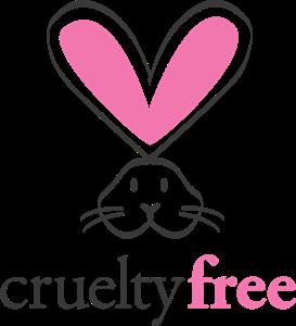273x300 Search Cruelty Free And Vegan Logo Logo Vectors Free Download