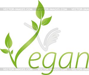300x251 Vegetarian Symbol With Leaves, Vegan, Logo, Icon