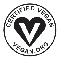 195x195 Vegan Brands Of The Download Vector Logos And Logotypes