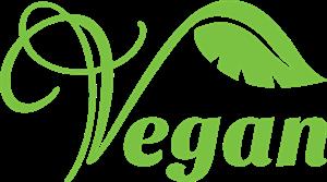 300x167 Vegan Logo Vector (.ai) Free Download