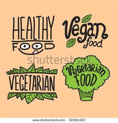 236x246 51 Best Logo And Labels Vegan Organic Images Vector