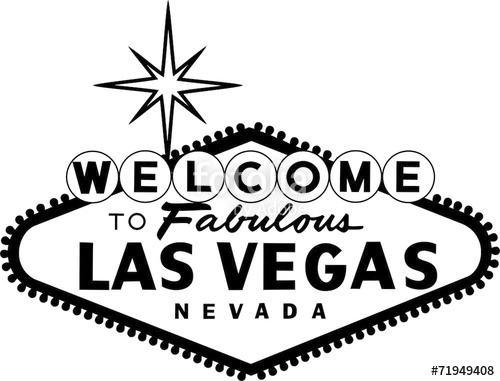 500x381 Las Vegas Stock Image And Royalty Free Vector Files On Fotolia