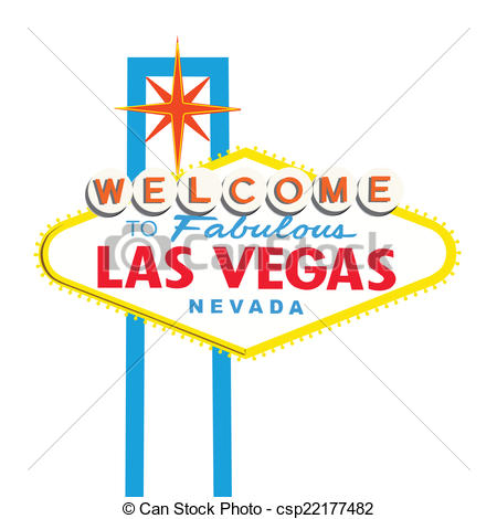 450x470 Welcome To Las Vegas Sign Copy. Welcome To Fabulous Las Vegas Neon