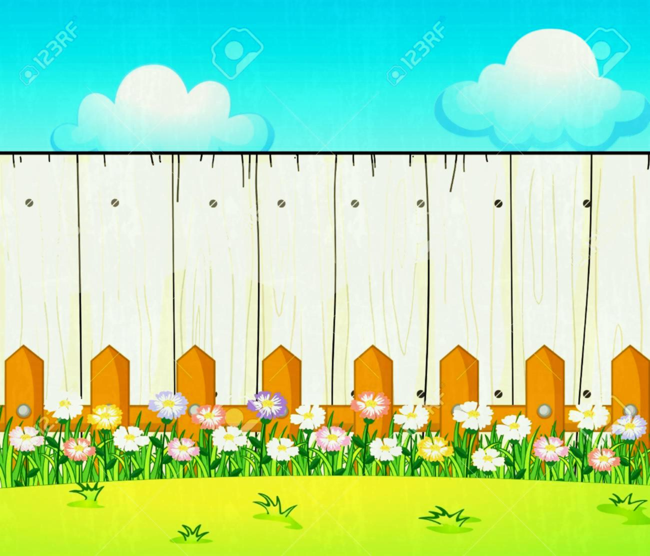 1300x1112 Vector Background Xtras Background Vegetable Garden Clip Art Xtras