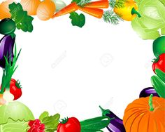 236x188 Free Vegetable Garden Vector