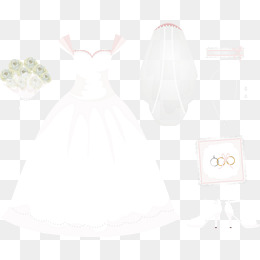 260x260 Wedding Veil Png, Vectors, Psd, And Clipart For Free Download