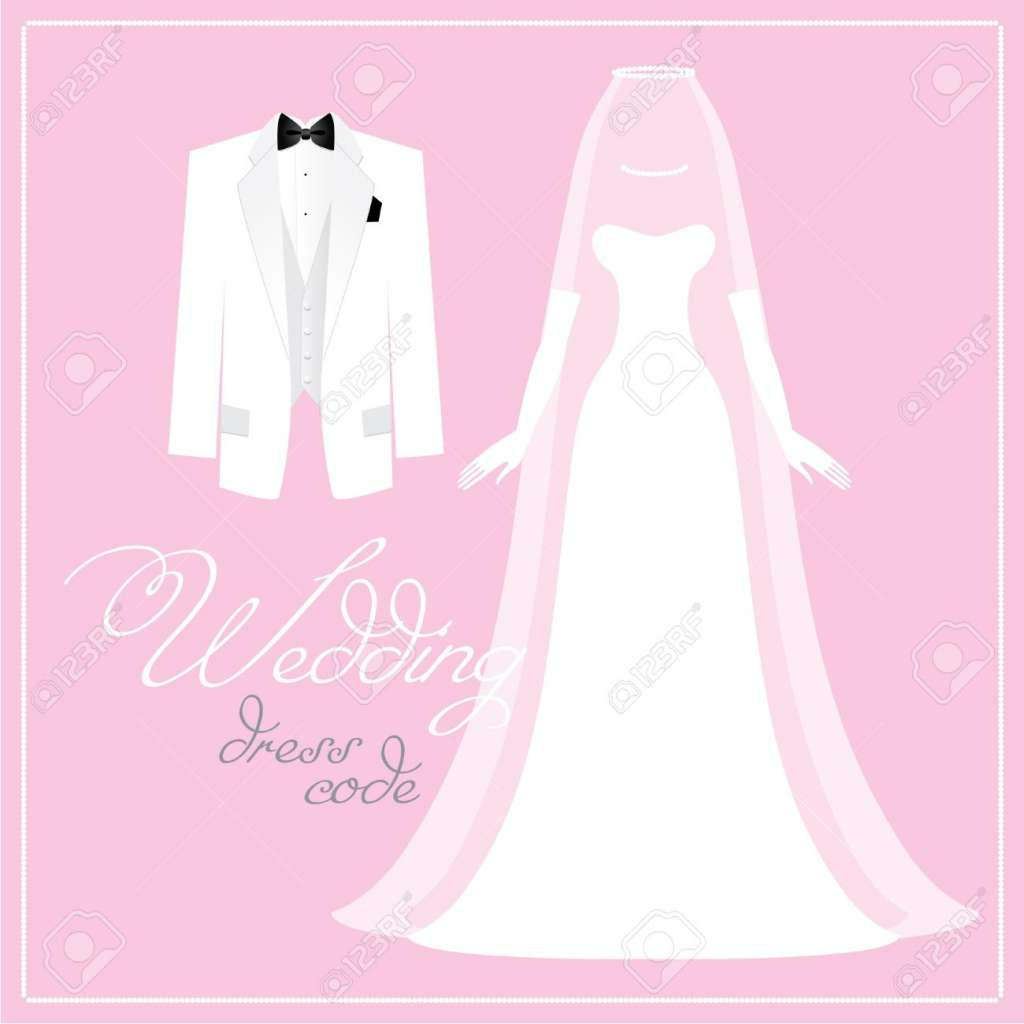 1024x1024 Wedding Veil Vector Luxury Groom Clipart Wedding Veil Pencil And