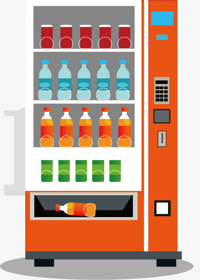 Best Vectors Free 319 Images Getdrawings Download The Drink From At Of Vector