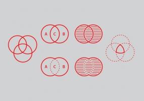 285x200 Venn Diagram Free Vector Graphic Art Free Download (Found 2,377