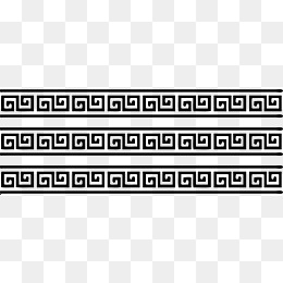 260x260 Fretted Png Images Vectors And Psd Files Free Download On Pngtree