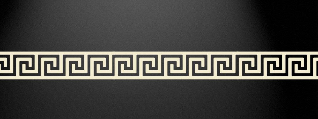 1100x413 Greek Key Border Jpg Freeuse Download