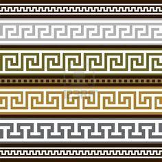 236x236 96 Best Patterns Images Arabesque, Block Prints And