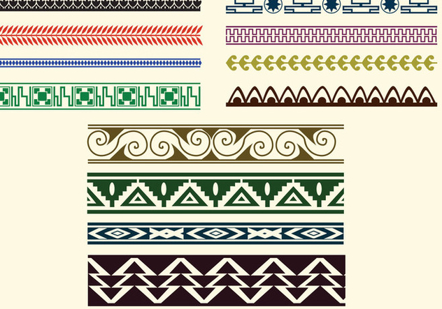 632x443 Decorative Versace Border Free Vector Download 418051 Cannypic