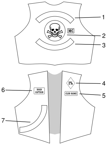 354x480 Collection Of Free Vector Vest Safety Glove. Download On Ubisafe