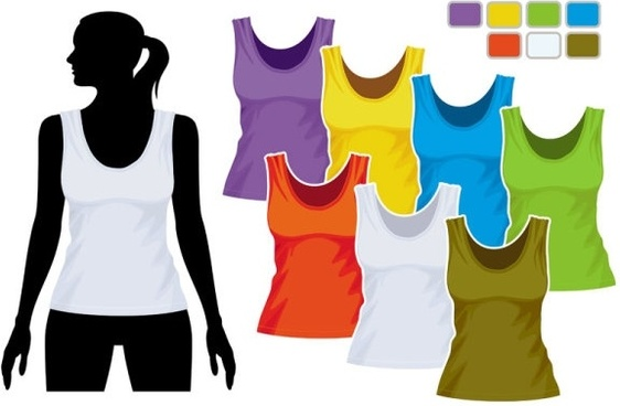 562x368 Vest Free Vector Download (32 Free Vector) For Commercial Use