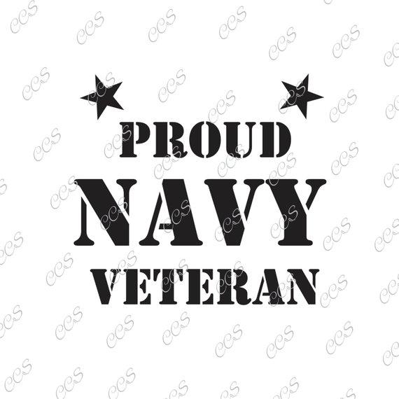 570x570 Navy Veteran Veteran Usa U S Navy Sailor Vector Svg Etsy