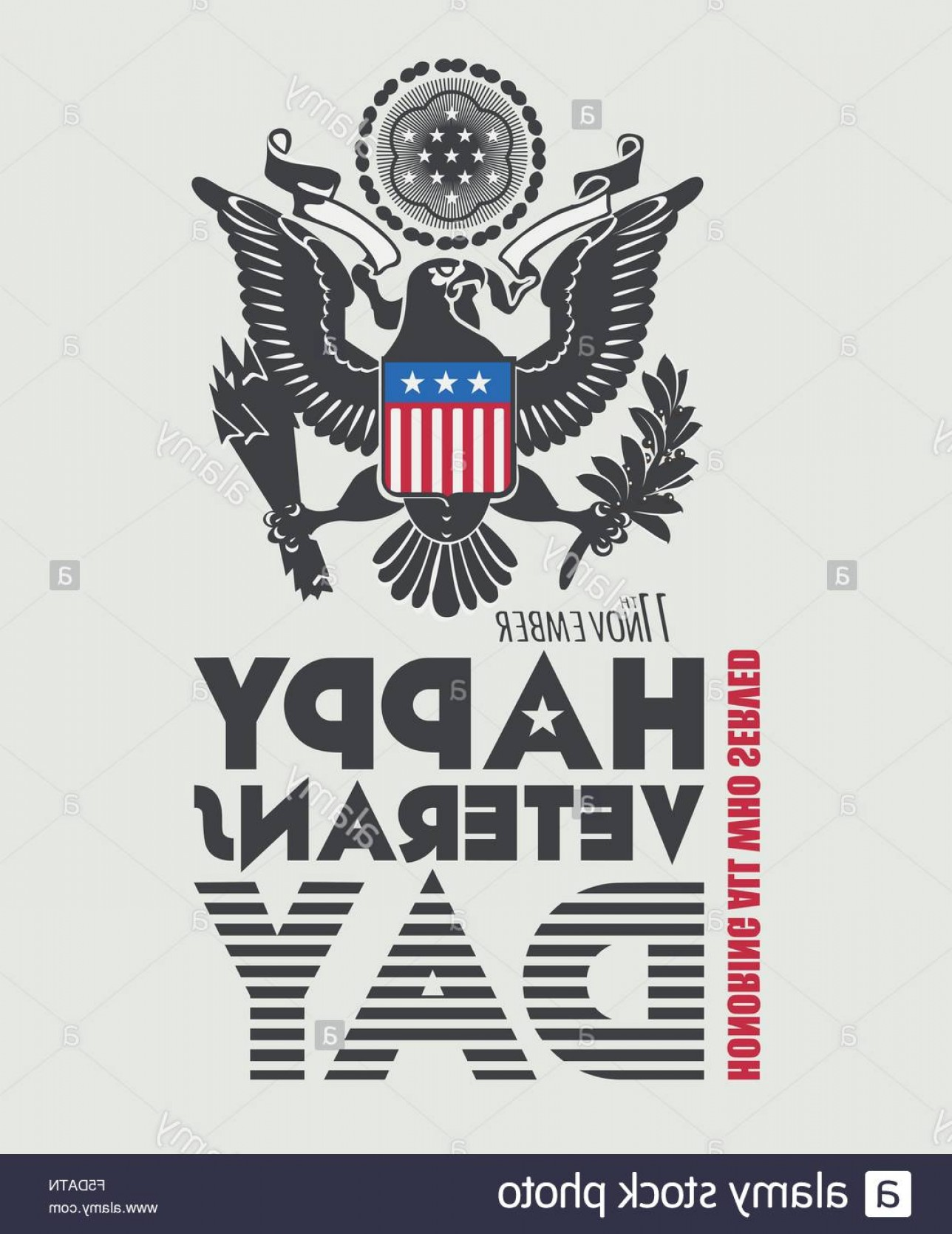 1288x1668 Stock Photo Veterans Day Greeting Vector Card Arenawp