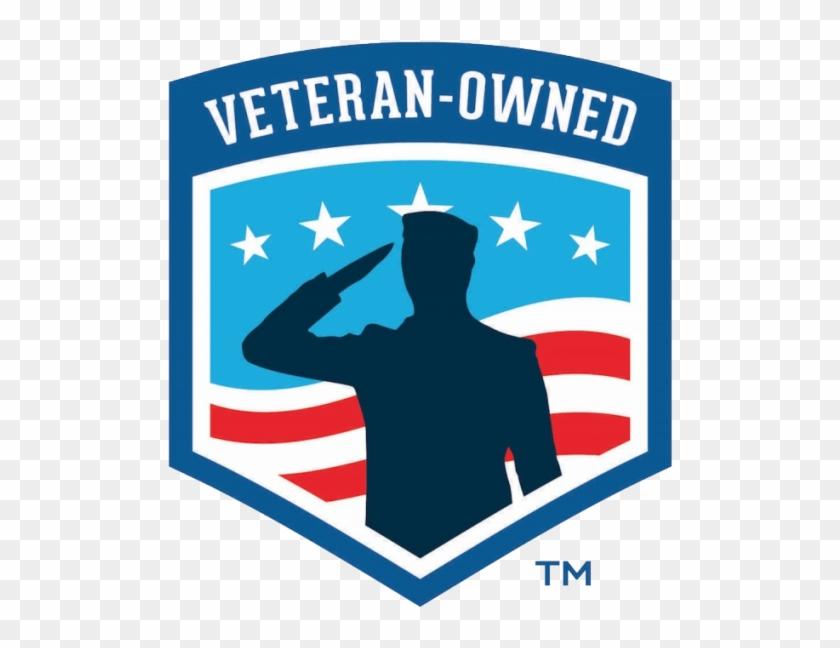 840x648 Veteran Owned