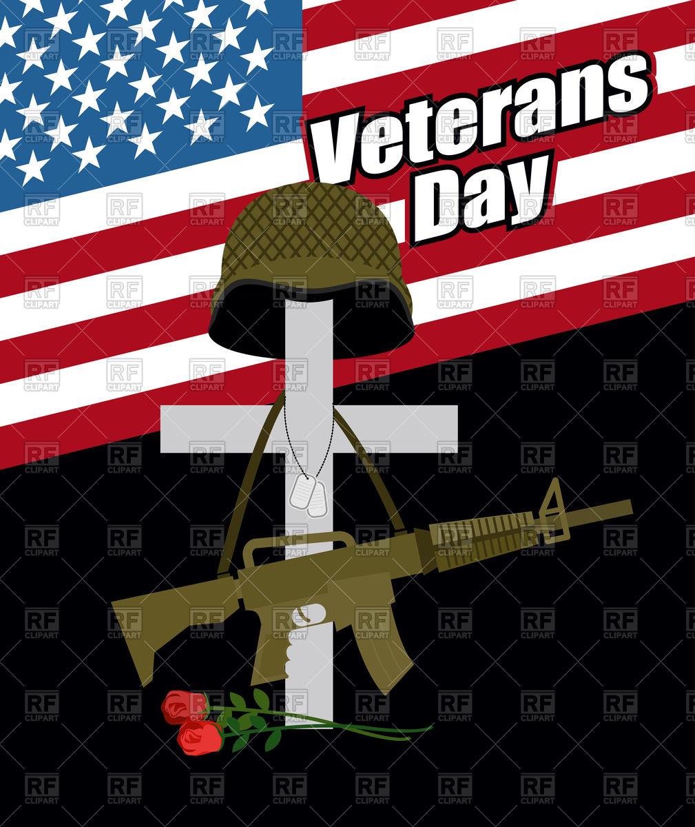 1009x1200 Veterans Day Vector Art Amp Illustrations Vector Graphics Rfclipart