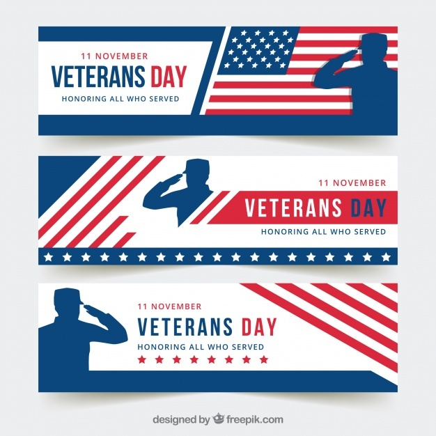 626x626 Veterans Day Vectors, Photos And Psd Files Free Download