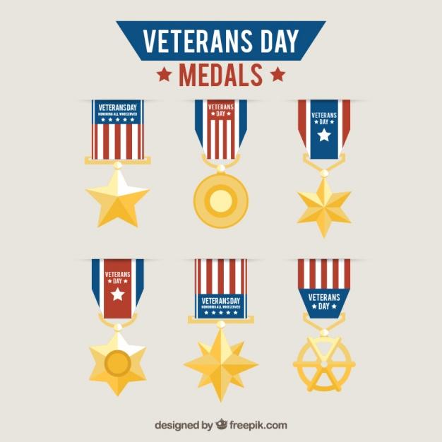 626x626 Veterans Day Vectors Free Vector Graphics Everypixel